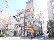 ハウスコム株式会社 桜新町店