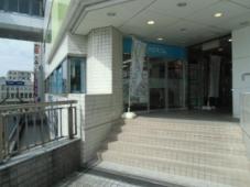 ハウスコム株式会社 鶴見店
