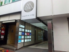 ハウスコム株式会社 町田駅前店