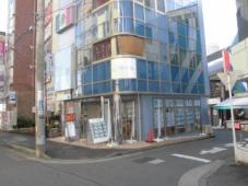 ハウスコム株式会社 藤沢店