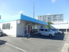 ハウスコム株式会社 浜松店