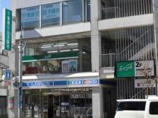 株式会社ピントハウス 中央店