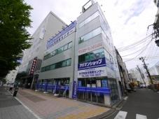 株式会社 平和住宅情報センター  アパマンショップ仙台駅前店