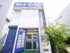 株式会社 平和住宅情報センター  仙台駅東口店
