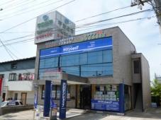 株式会社 平和住宅情報センター  アパマンショップ仙台泉店