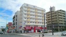 株式会社 不動産ステーション沖縄