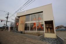 株式会社リビングギャラリー  リビングギャラリー新潟亀田店