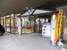 アパ株式会社 小松店