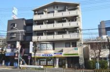 ハウスコム株式会社 塩釜口店