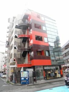 株式会社UTI CoCoスーム八王子店
