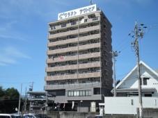 株式会社クラスト テクトピア名古屋東店