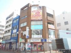 ハウスコム株式会社 上板橋店