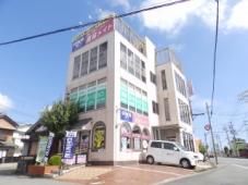 株式会社賃貸コンサルティング 賃貸メイトFC伊勢中央店