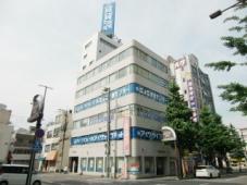 (株)賃貸住宅センター 和歌山駅前本店