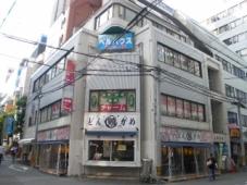 株式会社ベルハウス 本店