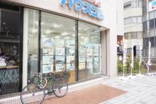 株式会社リアルエステートブラザーズ ハウスコムFC浜松駅前店