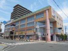 ハウスコム株式会社 磐田店