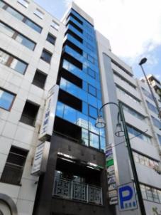 株式会社エールーム 上野店