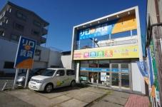 株式会社ルーム JR春日駅前店