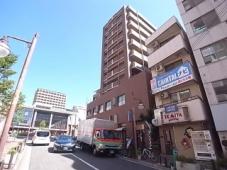 株式会社Progress 賃貸ナビ 摂津本山店