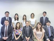 スカイコート賃貸センター株式会社 新宿支店