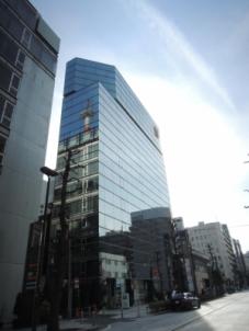 スカイコート賃貸センター株式会社 横浜支店