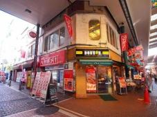 株式会社S-FIT お部屋探しCAFE ヘヤギメ!川崎店