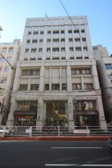 株式会社クレアスレント 六本木店