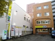 株式会社常口アトム 西18丁目店