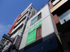 ワイエス・ホームFC株式会社ハウスビーカム 中野店