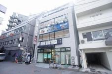 株式会社C-NET 本店