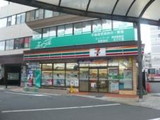 (有)ゑびす屋 エイブルネットワーク瀬田駅前店
