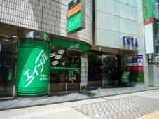 株式会社マーケッティングセンター エイブルネットワーク福島駅前店