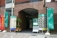 株式会社 マイウェイハウジング エイブルネットワーク亀有南口店