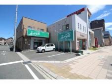 アクトAMC株式会社 エイブルネットワーク磐田駅前店
