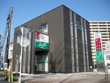 末吉建設株式会社 エイブルネットワーク大牟田店