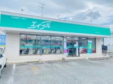 熊本地所株式会社 エイブルネットワーク八代店