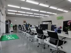 株式会社ジャスマック不動産 エイブルネットワーク三次店