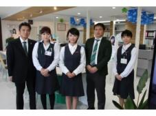 大信不動産株式会社 エイブルネットワーク高岡店