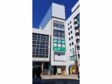 株式会社住まいる館 エイブルネットワーク熊谷駅前店