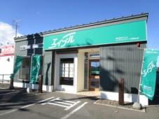 株式会社セムス エイブルネットワーク西帯広店