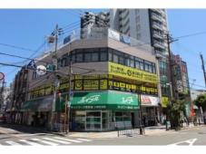 大伸住宅株式会社 エイブルネットワーク富田店