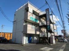株式会社シー・シー・エヌ エイブルネットワーク半田青山店