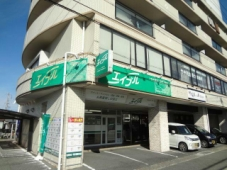 合資会社平野屋建材店 エイブルネットワーク姫路北店