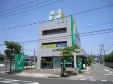 三光商事株式会社 エイブルネットワーク太田店