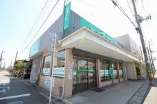 株式会社葦原企画 エイブルネットワーク新潟東店