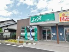 株式会社 東亜 エイブルネットワーク清水町店
