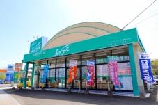 株式会社オーリック不動産 エイブルネットワーク薩摩川内店