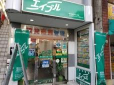株式会社住まいる館 エイブルネットワーク東松山店