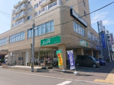 株式会社フリールーム エイブルネットワーク栄町店